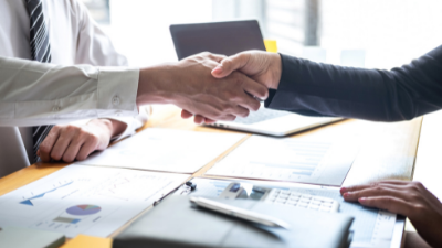 M&A tax due diligence - partnership interests