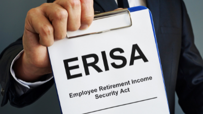 Partnership Tax Issues Sun Capital And The Implications On Erisa